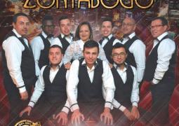 Zontabogo – Con El Corazon
