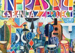 Cabanijazz Project – Infrasonic
