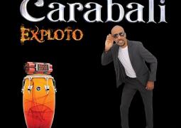 Andresito Carabali – Exploto
