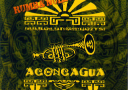 Aconcagua – Rumba Nuestra
