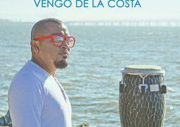 Silvestre Martinez – Vengo De La Costa