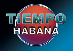 Tiempo Habana – Tiempo Habana