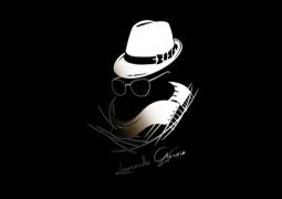 Leonardo Garcia – Leonardo Garcia