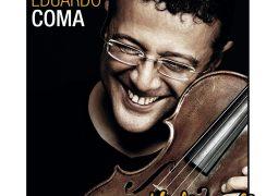 Eduardo Coma – Violingrafia
