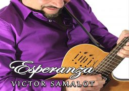 Victor Samalot – Esperanza