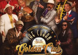The Cuban Golden Club – Pregones Dorados