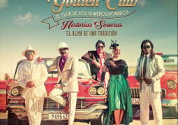 The Cuban Golden Club – Historias Soneras