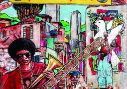 Son de Cuba – Asunto Social