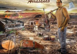 Pedro Bermudez – Arrasando