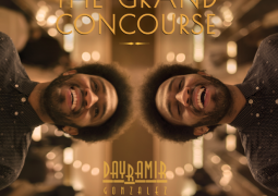 Dayramir Gonzalez – The Grand Concourse