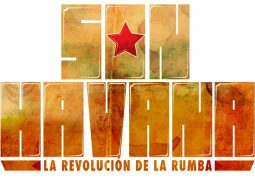 Son Havana All Stars – Pa' Bailar Rumba
