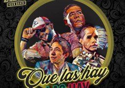 Cuba Libre Son Band – Que Las Hay las Hay