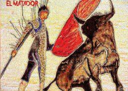 Tribu – El Matador