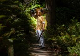 Paoli Mejias – Abriendo Camino