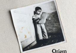 La Real Charanga – Origen