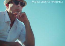 Mario Crespo Martinez – Arte Levia