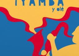 Segundo MIjares – ¡iyamba y Ole