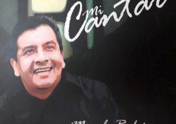 Manolo Rodriguez – Mi Cantar