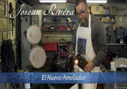 Josean Rivera – El Nuevo Amolador