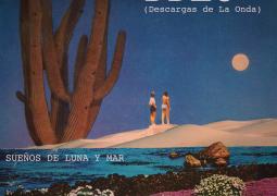 DDLO – Sueños De Luna y Mar
