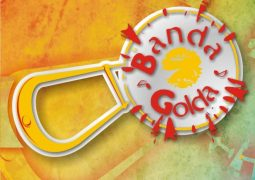 Banda Golda – El Negro y Su Guaguanco