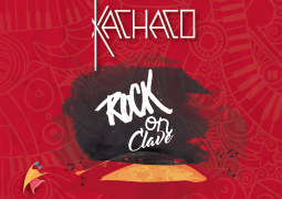 Kachaco – Rock On Clave