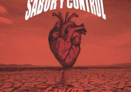 Sabor y Control – Sangre