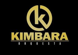 KImbara Orquesta