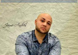 Jaime Andres – Me Da Lo Mismo