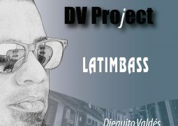 Dieguito Valdes (DV Project) – Latimbass