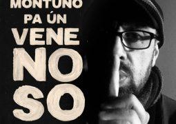 Manolo Mairena – Montuno Pa´Un Venenoso