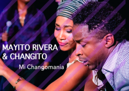 Mayito Rivera & Changuito – Mi Changomania