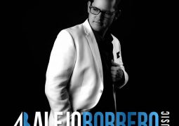 Alejo Borrero – Mis Sentimientos