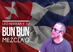 Bun Bun Mezcla'o – Peruano Soy