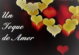 """Marin """"Lefty"""" Medina feat. Van Lester – Un Toque De Amor"""