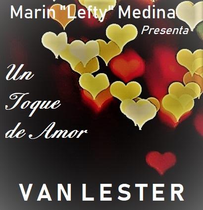 Ivan Venot – Hasta La Vista
