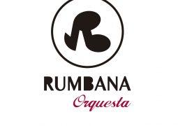 Rumbana Orquesta – Raices Del Caribe