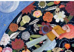 Roberto Magris – World Gardens