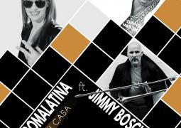Croma Latina – Pa´Mi Casa feat. Jimmy Bosch