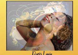 Doris Lavin – Esta Soy Yo