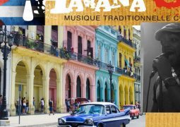 Havana si! – Mucho Corazon