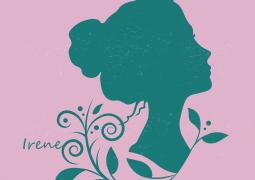 Irene – Loca Latina