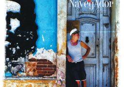 Cuba Libre Grupo – Navegador