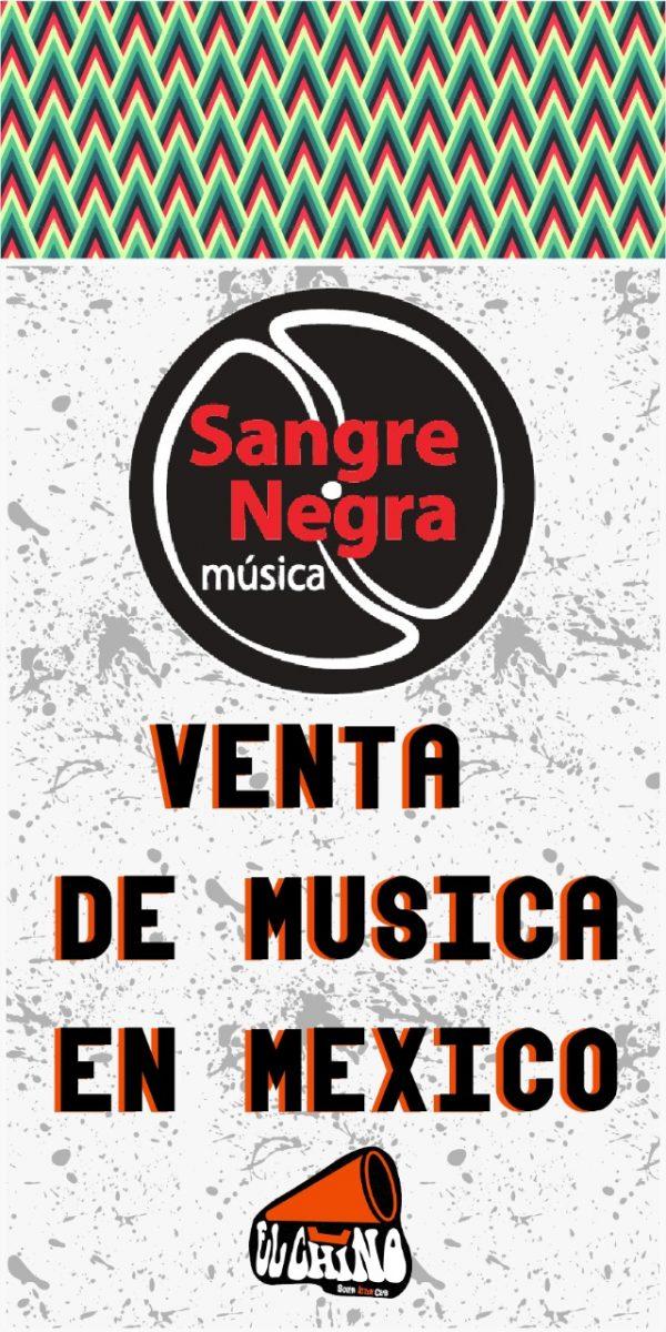 Salsa Network