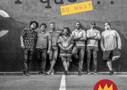 El Comité – So What ?