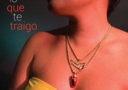 New Swing Sextet – Lo Que Te Traigo