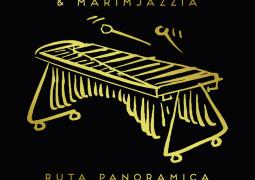 Juan Álamo & Marimjazzia – Ruta Panoramica