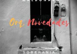 Victor Maldonado & Orquesta Novedades – Soberania