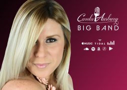Carola Ausbury Big Band