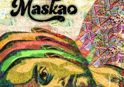 Maskao – Si Tu No Quieres